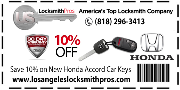 US-Locksmith-Pros-Accord-Los-Angeles