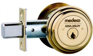 deadbolt lock3