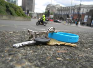 lost keys3