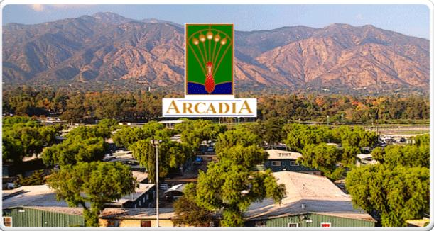 Best Car Services Los Angeles