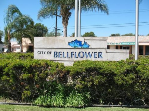 Bellflower, CA