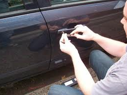 Car-Locksmith1