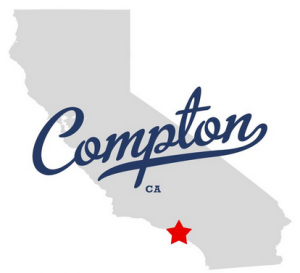 Compton, CA - Los Angeles Locksmith Pros