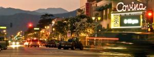 Covina, CA