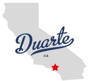 Duarte, CA