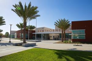 Hawthorne City Schools