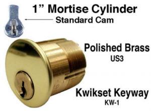 Kwikset-Mortise-Lock-300x222