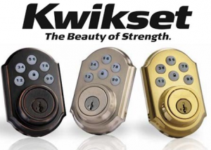 Kwikset1-300x213