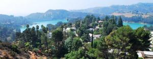 La Verne, CA