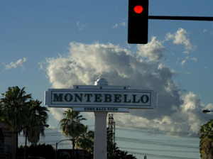Montebello, CA