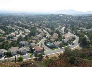 Porter Ranch, CA