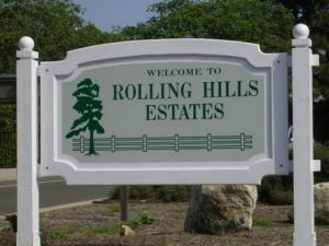 Rolling Hills Estates, CA