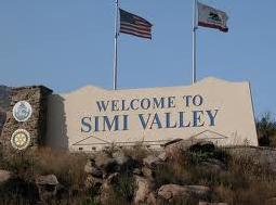 Simi Valley, CA