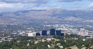 Woodland Hills, CA