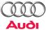 audi-car-keys