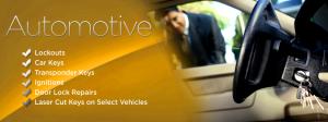 automotive-locksmith-300x112