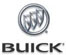 buick-car-keys