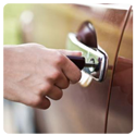 car-key-services