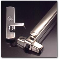 commercial-door-lock-devices