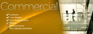commercial-locksmith-300x112