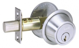 home-door-lock-300x182