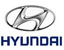 hyundai-car-keys