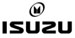 isuzu-car-keys