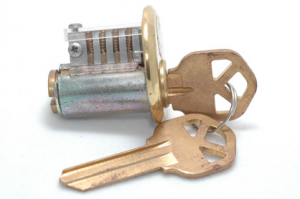 locksmith-rekey-300x199
