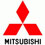 mitsubishi-car-keys