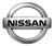 nissan-car-keys