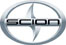 scion-car-keys